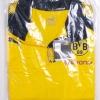 2017-18 Borussia Dortmund Puma Training Top *BNIB*