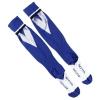 2017-18 Brescia Acerbis Home Socks *BNIB*