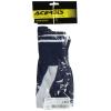 2017-18 Brescia Acerbis Third Socks *BNIB*
