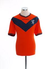 Retro Brescia Shirt