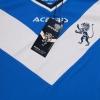 2017-18 Brescia Home Shirt *BNIB* XS