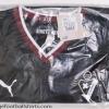 2017-18 Eibar Away Shirt *w/tags*