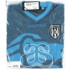 2017-18 Heracles Almelo Away Shirt *BNIB* L