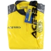 2017-18 Las Palmas Acerbis 1/2 Zip Sweatshirt *BNIB* 2XS