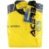 2017-18 Las Palmas Acerbis 1/2 Zip Sweatshirt *BNIB* 3XS