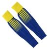 2017-18 Las Palmas Acerbis Footless Home Socks *BNIB*