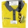 2017-18 Las Palmas Acerbis Polo Shirt *BNIB* XS