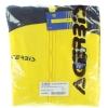 2017-18 Las Palmas Acerbis Sweatshirt *BNIB* XL