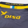 2017-18 Las Palmas Away Shirt *BNIB* XL