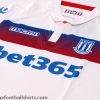 2017-18 Stoke City Third Shirt *BNIB*