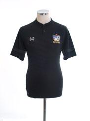 Retro Thailand Shirt