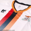 2017-18 Zambia Third Shirt *BNIB*