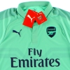 2018-19 Arsenal Third Shirt *BNIB*