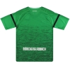 2018-19 Borussia Monchengladbach Puma Third Shirt *w/tags* S