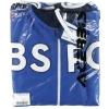 2018-19 Brescia Acerbis Full Zip Sweatshirt *BNIB* L