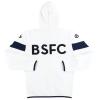 2018-19 Brescia Acerbis Sweatshirt *BNIB* M