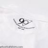 2018-19 C.D. Leganes '90th Anniversary' Away Shirt *BNIB*