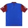2020-21 Chievo Verona Givova Away Shirt *BNIB* L