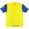 2020-21 Chievo Verona Givova Home Shirt *BNIB*