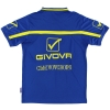 2018-19 Chievo Verona Givova Training Shirt M