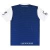 2020-21 Chievo Verona Givova Third Shirt *BNIB* L