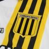 2018-19 Club Almirante Brown Retiel Away Shirt *BNIB*