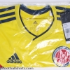 2018-19 Colombia Home Shirt *BNIB*