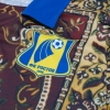 2018-19 FC Rostov 'Lucky Carpet' Fourth Shirt *BNIB*