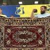 2018-19 FC Rostov 'Lucky Carpet' Fourth Shirt *BNIB*