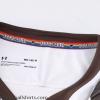 2018-19 FC St. Pauli Away Shirt *As New* M