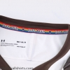 2018-19 FC St. Pauli Away Shirt *As New* L
