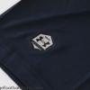 2018-19 FC St. Pauli Third Shirt *As New* M