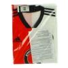 2018-19 Feyenoord Home Shirt *BNIB*