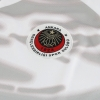 2018-19 Genclerbirligi Lotto Away Shirt L/S *As New* L
