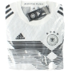 2018-19 Germany adidas Limited Edition Primeknit Sweat Top #18 *BNIB* Women's XL