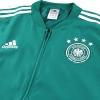 2018-19 Germany adidas Presentation Jacket *BNIB*