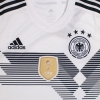 2018-19 Germany Home Shirt *BNWT*