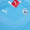 2018-19 Israel Home Shirt *BNIB* XL