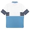 2018-19 Lazio Macron Home Shirt *w/tags*