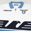 2018-19 Lazio Macron Home Shirt *BNIB*