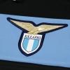 2018-19 Lazio Macron Third Shirt *As New*