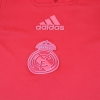 2018-19 Real Madrid adidas Icon Tee *BNIB* M