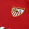 2018-19 Sevilla Nike Away Shirt *BNIB* L