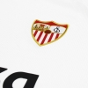 2018-19 Sevilla Nike Home Shirt *BNIB* S.Boys