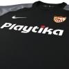 2018-19 Sevilla Nike Third Shirt *BNIB* L.Boys