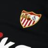 2018-19 Sevilla Nike Third Shirt *BNIB*