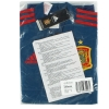 2018-19 Spain adidas Presentation Jacket *BNIB* L.Boys