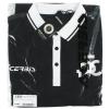 2018-19 Spezia Acerbis Polo Shirt *BNIB*