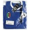 2018-19 Spezia Goalkeeper Shirt *BNIB*