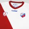 2018-19 Utrecht Hummel Home Shirt *As New* M
